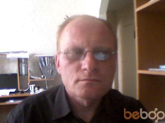 Фото мужчины Vitalii, Экибастуз, Казахстан, 47