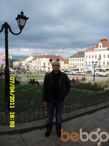 Фото мужчины stanislav, Черновцы, Украина, 36
