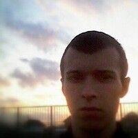 Фото мужчины Николай, Краснодар, Россия, 20