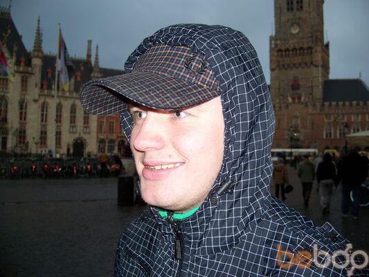 Фото мужчины fkvent, Irlam, Великобритания, 28