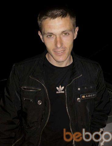 Фото мужчины sosed2511, Ленинградская, Россия, 35