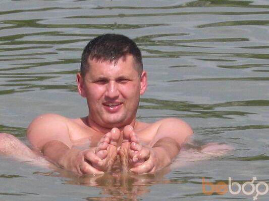 Фото мужчины nicolai, Оргеев, Молдова, 40