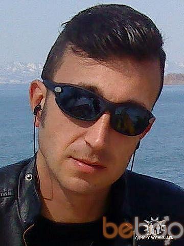 Фото мужчины Сергей, Находка, Россия, 35