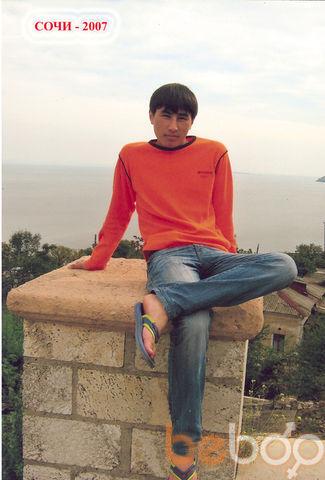 Фото мужчины busu, Ош, Кыргызстан, 32