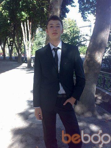 Фото мужчины mc_farik, Душанбе, Таджикистан, 25