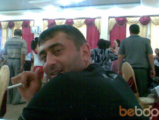 Фото мужчины prosti_85, Гянджа, Азербайджан, 33