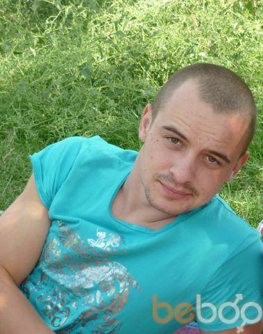 Фото мужчины Artemik, Шевченкове, Украина, 26