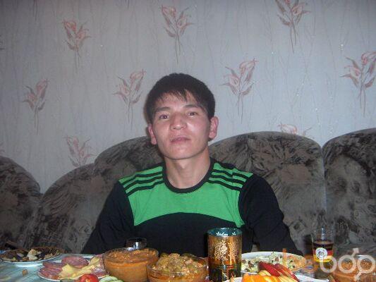 ���� ������� kanatsokal, ������, ���������, 33