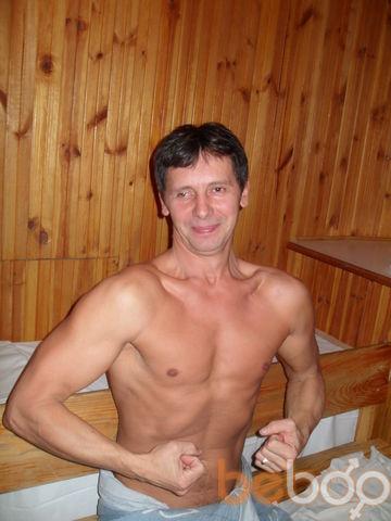 Фото мужчины ТИГРЕНОК, Киев, Украина, 55