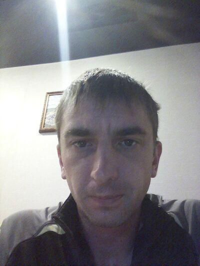 Фото мужчины Андрей, Новомосковск, Россия, 33