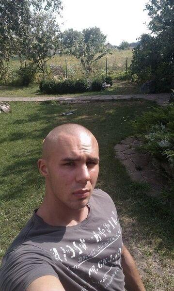 Фото мужчины Леонид, Харьков, Украина, 20
