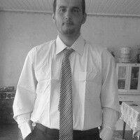 Фото мужчины Шарапудин, Махачкала, Россия, 31