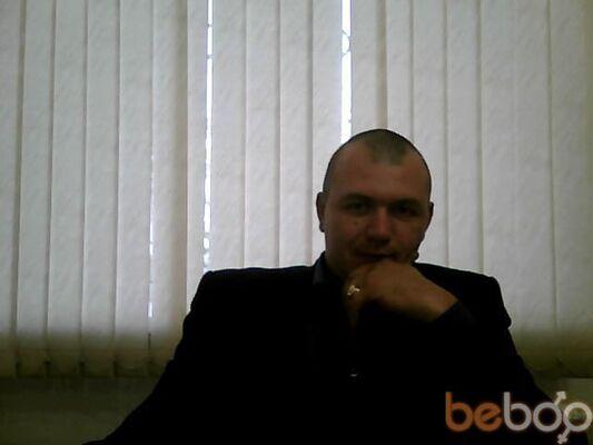 Фото мужчины zmei, Тюмень, Россия, 39