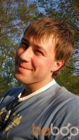 Фото мужчины niki, Киев, Украина, 33