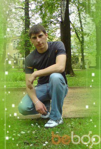 Фото мужчины SASHA, Киев, Украина, 30