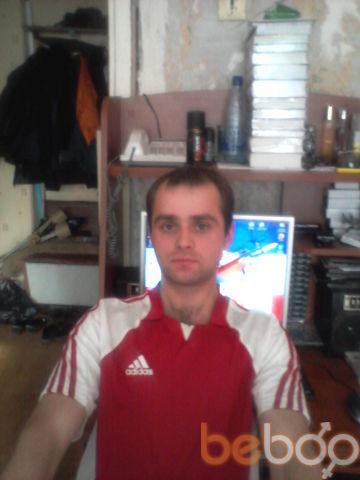 Фото мужчины veter, Видное, Россия, 27