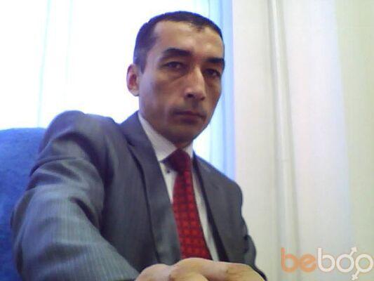 ���� ������� Rustam, �������, ���������, 39