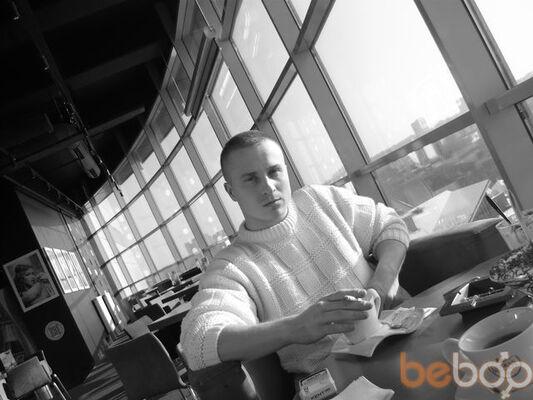 Фото мужчины ghost, Единцы, Молдова, 26