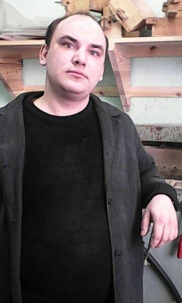 Фото мужчины Денис, Муром, Россия, 30