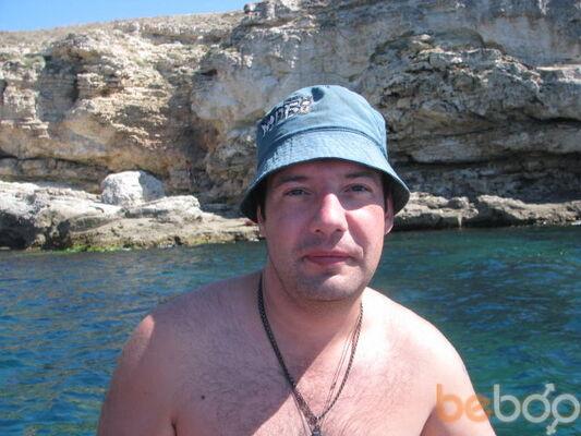 ���� ������� Kostas, ������, �������, 40