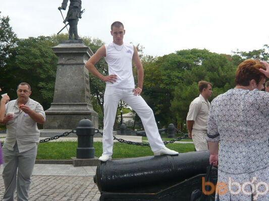 Фото мужчины hahaha, Таганрог, Россия, 29