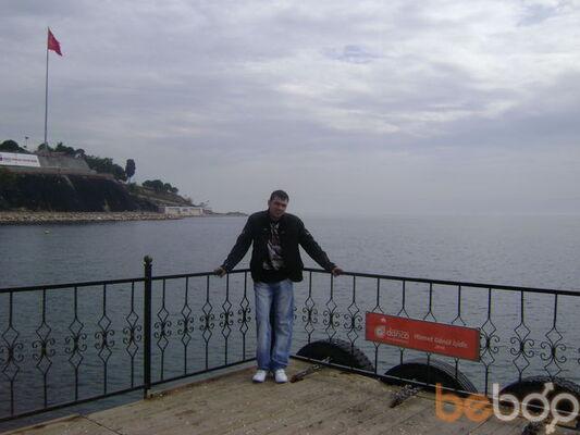 Фото мужчины gera, Кутаиси, Грузия, 36
