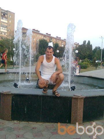 Фото мужчины жирибец, Оренбург, Россия, 29