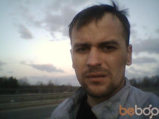 Фото мужчины supermax, Шклов, Беларусь, 34