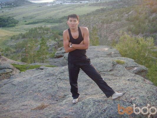 Фото мужчины Справедливый, Караганда, Казахстан, 30