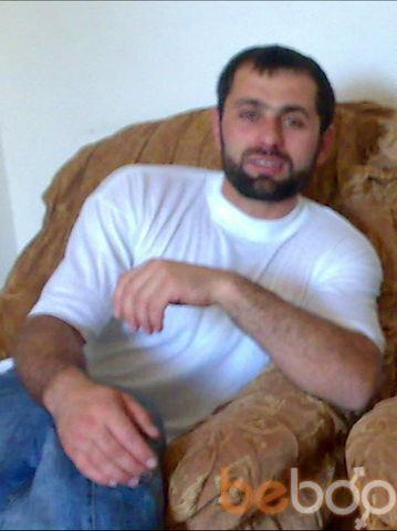 Фото мужчины ais man, Кувейт, Кувейт, 36