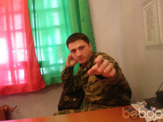 Фото мужчины legalize, Баку, Азербайджан, 35