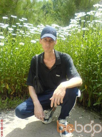 Фото мужчины neyro, Ташкент, Узбекистан, 46