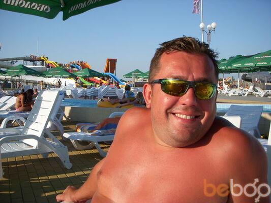 Фото мужчины motorik, Киев, Украина, 42