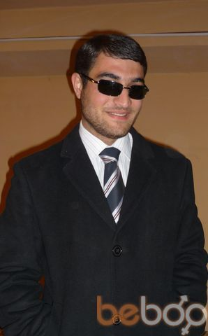 ���� ������� arturchik, ������, �������, 26
