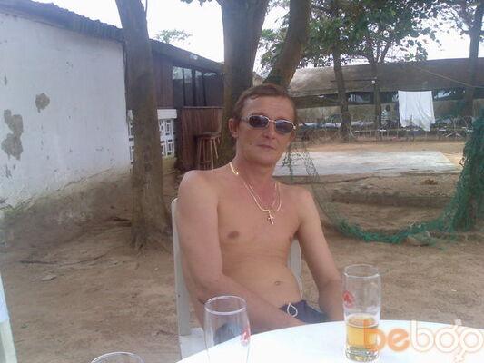 Фото мужчины koliner, Одесса, Украина, 53
