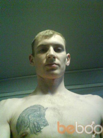 Фото мужчины 1nox1, Самара, Россия, 30