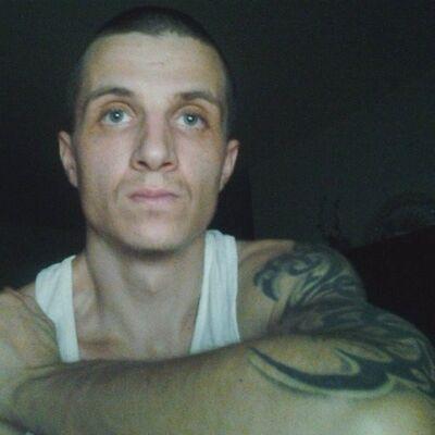 Фото мужчины Олег, Киев, Украина, 30