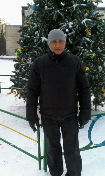 Фото мужчины Виталий, Киев, Украина, 40
