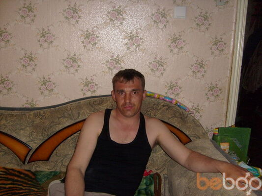 Фото мужчины немец, Кокшетау, Казахстан, 40
