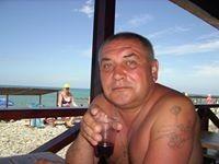Фото мужчины Андрей, Самара, Россия, 54