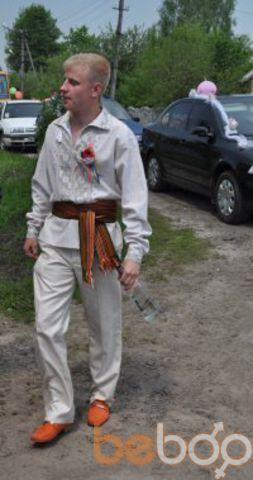 Фото мужчины maestro, Львов, Украина, 27