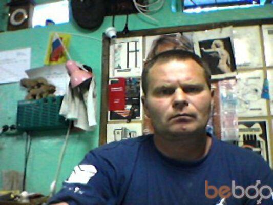 Фото мужчины Александр, Волжский, Россия, 43