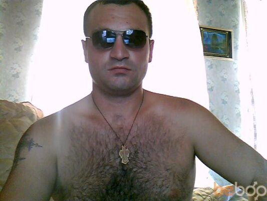Фото мужчины romantik, Абовян, Армения, 31
