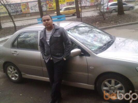 Фото мужчины WILL, Краснодар, Россия, 36