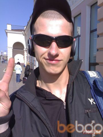 Фото мужчины Alex Kopanev, Кировоград, Украина, 29