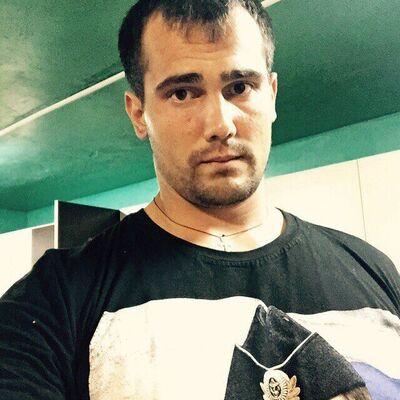 Фото мужчины Станислав, Шахты, Россия, 27