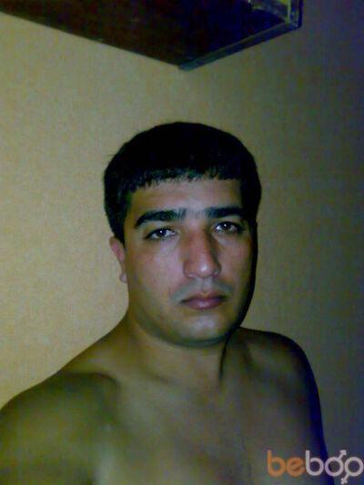 Фото мужчины Enzo, Баку, Азербайджан, 37