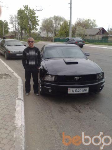 Фото мужчины Andrei, Кишинев, Молдова, 25