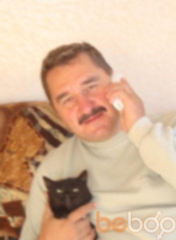 ���� ������� kotnarkot, �����, ��������, 51