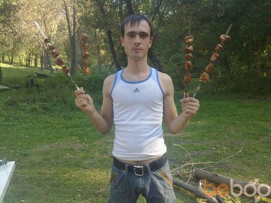 Фото мужчины sanya, Днепропетровск, Украина, 27